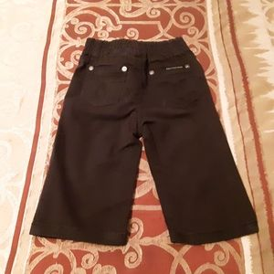 VGUC Jeans for Baby Boy